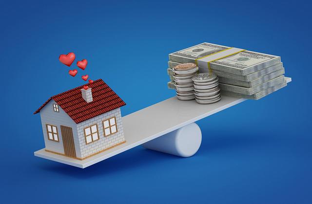 6-faktor-penyebab-harga-properti-tak-pernah-turun-nio6t6y0wt