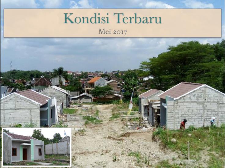 Progres Mei 2017.png